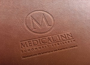 Schoenheitsklinik: Medical Inn