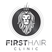 Schoenheitsklinik - First Hair Clinic Haartransplantation