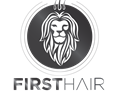 Schoenheitsklinik: First Hair Clinic Haartransplantation